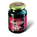 Trstinová melasa Blackstrap