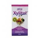 Xilytol kryštáľový 500g - Brezový cukor