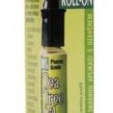 TEA TREE OIL čajovníkový olej 5ml