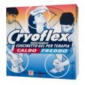 Cryoflex gelový obklad 27x12 cm