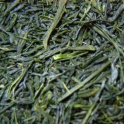 Zelený čaj Sencha 100g syp.