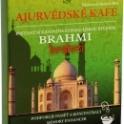 Káva ajurvédska Brahmi 50g