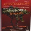 Káva ajurvédska ASWAGANDHA 50g