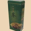 Horský zelený čaj dóza 150g  MOUNTAIN GREEN TEA