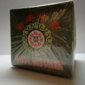 GUNPOWDER SPECIAL 250G   Perlový zelený čaj ''Pušný prach''