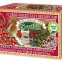 HERBEX urologický čaj s brusnicami n.s.