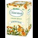 HERBEX Nechtík sypaný 50g čaj