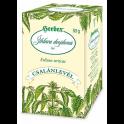 HERBEX Žihľava sypaná 50g čaj