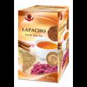 Lapacho čaj n.s. Herbex