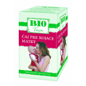 Čaj pre dojčiace matky n.s. BIO Herbex