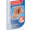Flexitol revitalizačný gel na nechty