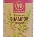 BIO vlasový šampón rozmarín 250ml