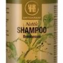 BIO vlasový šampón žihľava 250ml