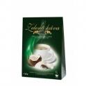 Káva Zelená káva s kokosom 50g