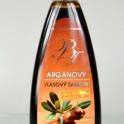 Argánový vlasový šampón 250ml