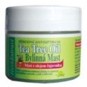 Čajovníková bylinná masť Tea Tree 150ml