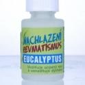 Eukalyptový olej 15ml 100%