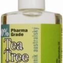 TEA TREE OIL čajovníkový olej 15ml