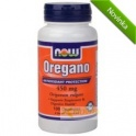 Oregano NOW 450mg 100cps.