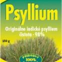 Psyllium 150g vláknina