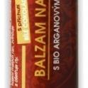 Argánový balzam na pery 4,2g tyčinka