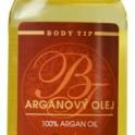 BIO Argánový olej 100% 50ml