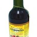 Echinacea sirup 250ml Klášterní officína