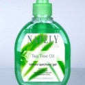 Intim gel s čajovníkom Tea Tree Oil 300ml