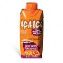 Acaico drink pomaranč - grep 330ml