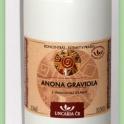 Graviola Anona koncentrát prášok 30g-150 dávok