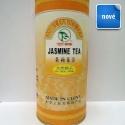JASMINE TEA 200g dóza - zelený čaj s jazmínom