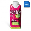 Acaico drink Natural 330ml
