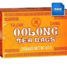 OOlong čaj 20x2 n.s. porciovaný