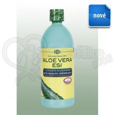 Aloe Vera COLON CLEANSE 1000ml