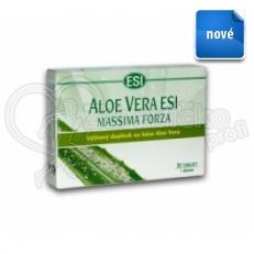 Aloe Vera tablety 30tbl.