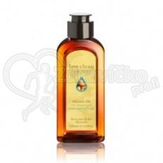 Arganový vlasový olej 110ml
